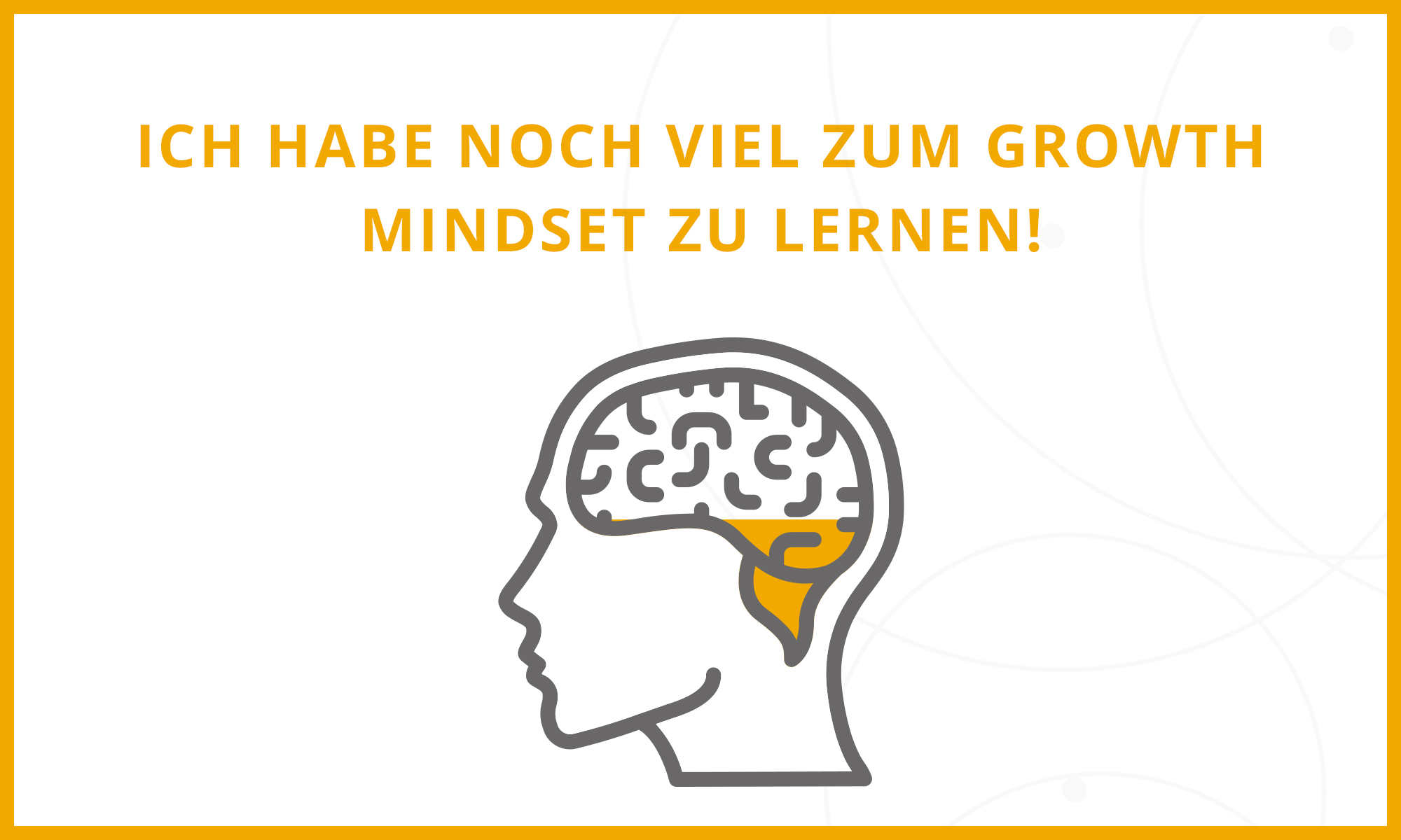 joblocal karriere Game Growth Mindset Lösung 1