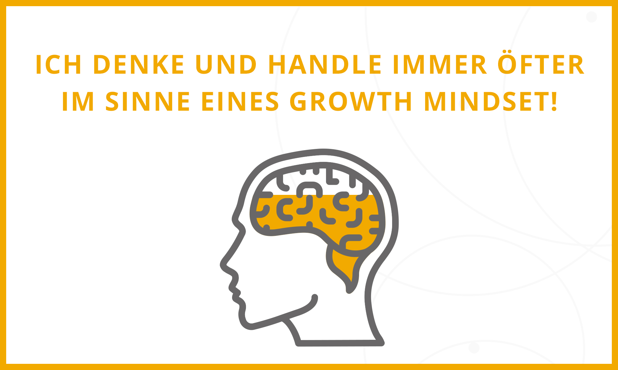 joblocal karriere Game Growth Mindset Lösung 2