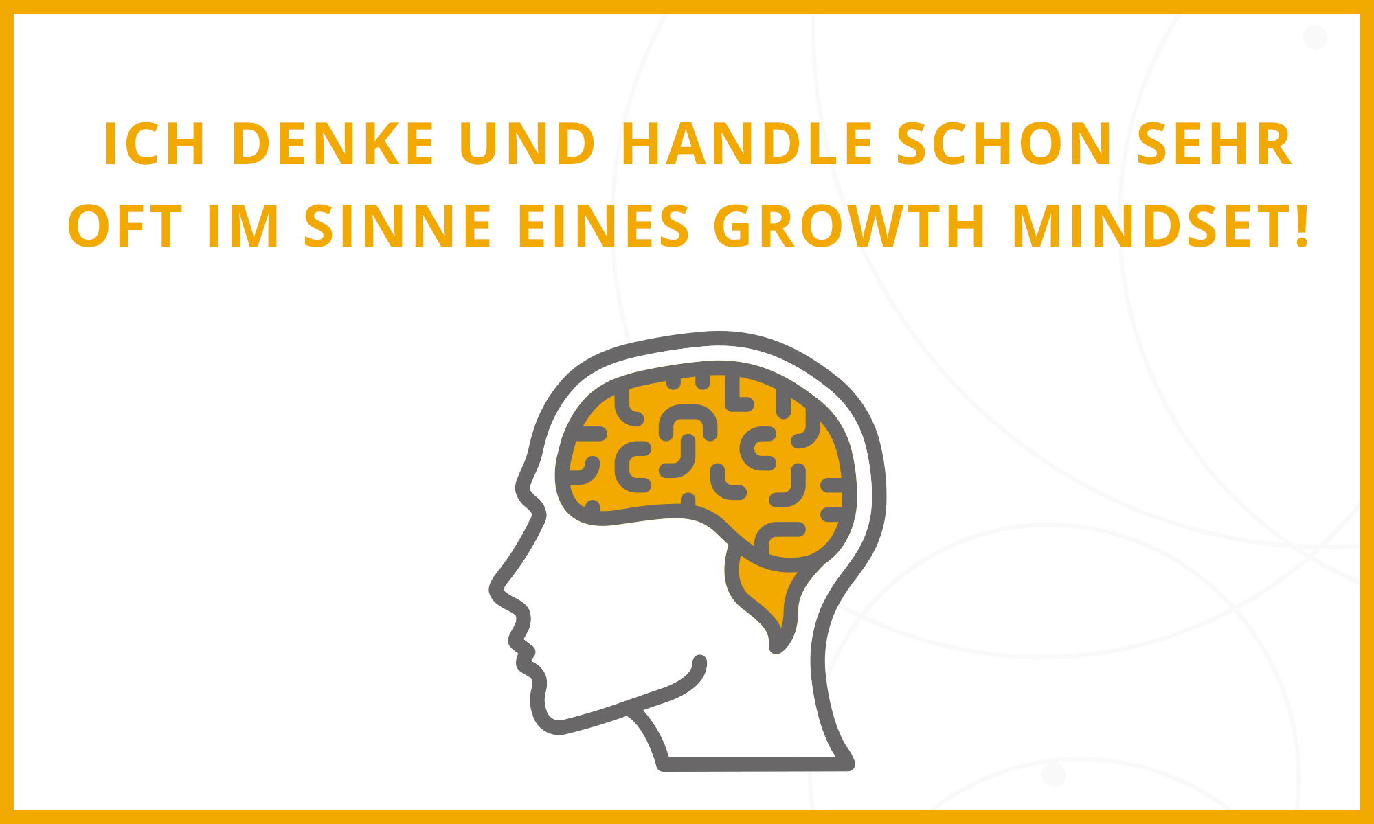 joblocal karriere Game Growth Mindset Lösung 3
